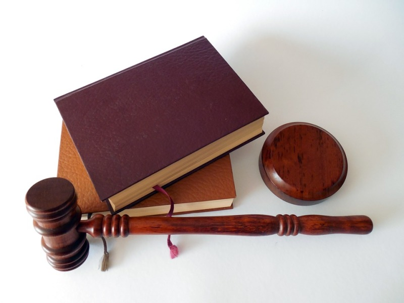 Hire a Law Firm That Has Represented Businesses and Individuals in Northeastern Ohio for More Than 5